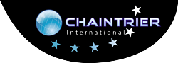 Logo Chaintrier International